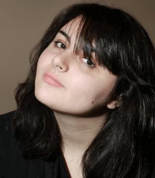 Caroline Albanese