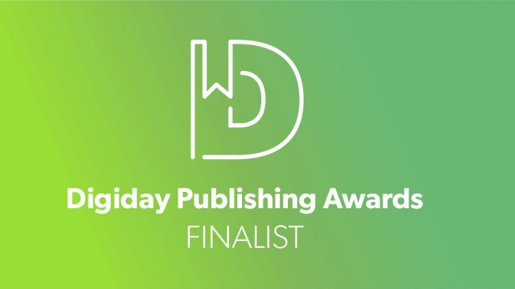 Digiday-Finalist-2018-Best-Mobile-Innovation-Leadbolt-846x423